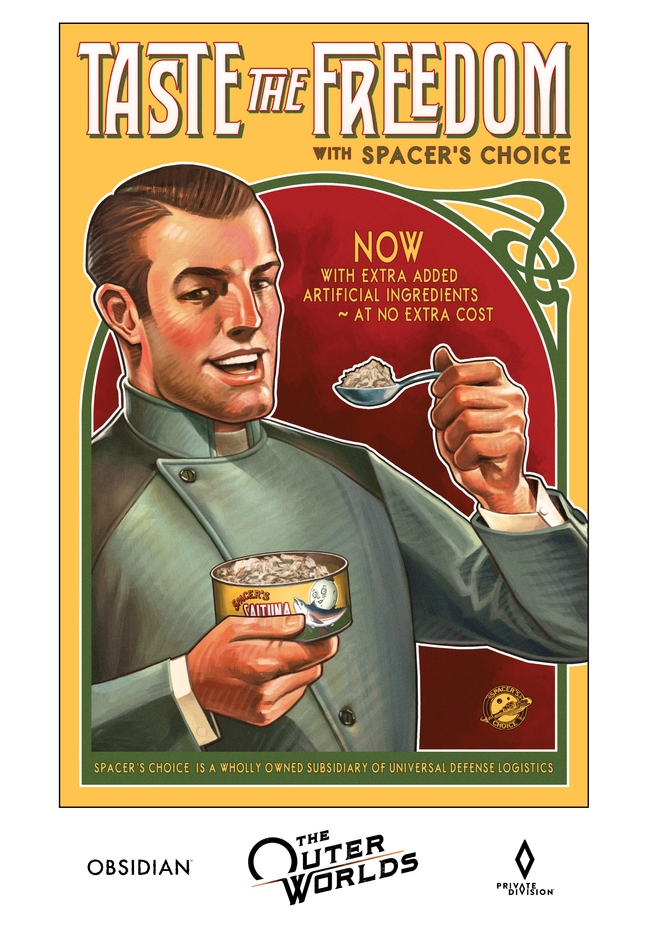 The-Outer-Worlds_Spacers_Choice.png