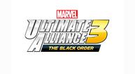 Marvel-Ultimate-Alliance-3-The-Black-Order_Logo.png
