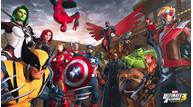 Marvel-Ultimate-Alliance-3-The-Black-Order_20181206_01.png