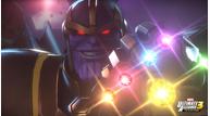 Marvel-Ultimate-Alliance-3-The-Black-Order_20181206_03.png