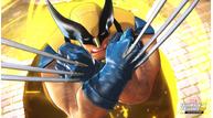 Marvel-Ultimate-Alliance-3-The-Black-Order_20181206_04.png