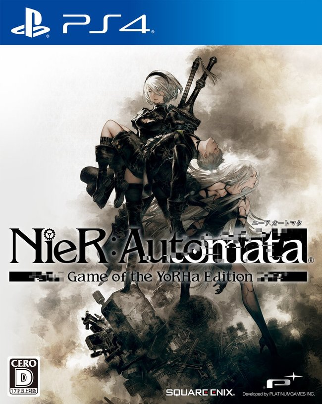 Nier-Automata_BoxArt-GOTY.jpg
