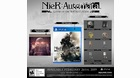 Nier-Automata-GOTY-Bonus-NA.jpg