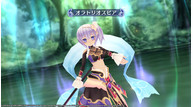 Record of agarest war mariage 20181212 04