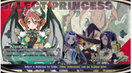 The princess guide 20181212 07