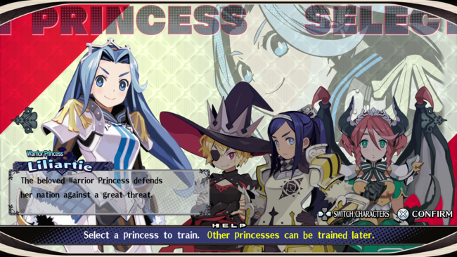 The-Princess-Guide_20181212_08.png