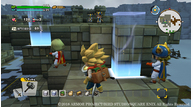 Dragon quest builders 2 20181213 03
