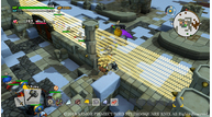 Dragon quest builders 2 20181213 05