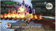 Dragon quest builders 2 20181213 06