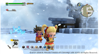 Dragon quest builders 2 20181213 10