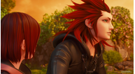 Kingdom hearts iii 20181213 04