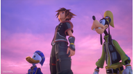 Kingdom hearts iii 20181213 08