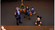 Kingdom hearts iii 20181213 18
