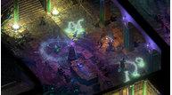 Deadfire tfs screenshot 9