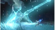 Granblue fantasy relink 20181215 11