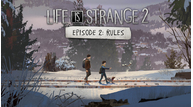 Life is strange ep2 20181218 a01