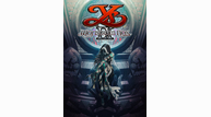 Ys-IX-Monstrum-Nox_KeyArt.jpg