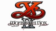 Ys-IX-Monstrum-Nox_Logo.png