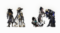 Ys-IX-Monstrum-Nox_Characters-Tease.png