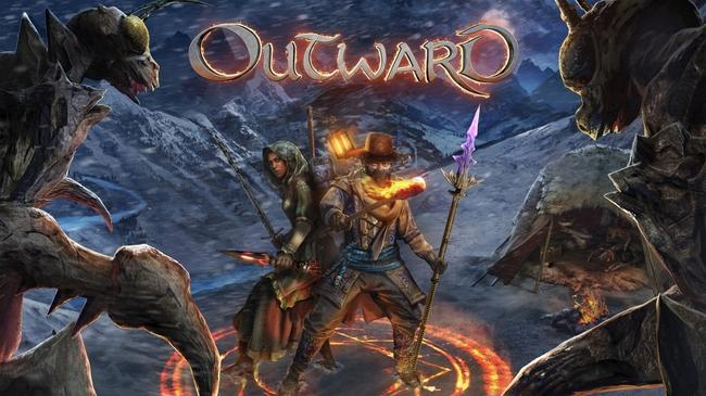 Outward_KeyArt.jpg