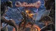 Outward keyart
