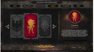 Alaloth announce 07