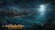 Alaloth 20190103 a17