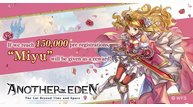 Another eden prereg