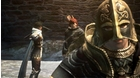 Dragons-Dogma-Dark-Arisen-Switch_20190108_16.jpg