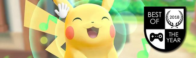 pokemon_lets_go_boty18.jpg