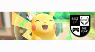 Pokemon lets go boty18