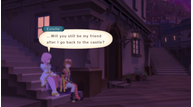 Tales of vesperia de pcplaythrough 55