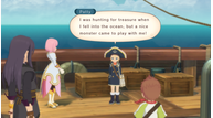 Tales of vesperia de pcplaythrough 7