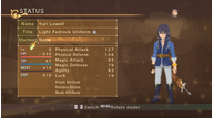 Tales of vesperia dlc costumes 3