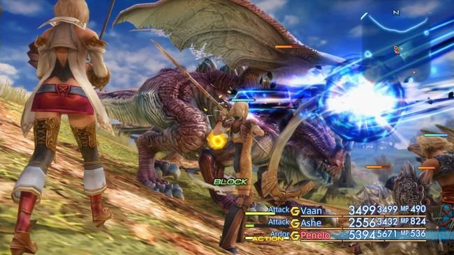 Final-Fantasy-XII-The-Zodiac-Age-Switch_20190110_01.jpg