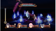 Tales of vesperia definitive edition secret mission 4b