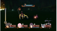 Tales of vesperia definitive edition secret mission 6