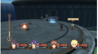 Tales of vesperia definitive edition secret mission 7