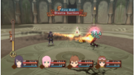 Tales of vesperia definitive edition secret mission 9