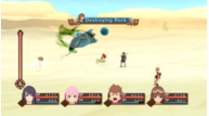 Tales of vesperia definitive edition secret mission 11