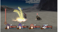 Tales of vesperia definitive edition secret mission 13a