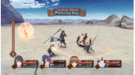 Tales of vesperia definitive edition secret mission 13b
