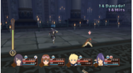 Tales of vesperia definitive edition secret mission 14