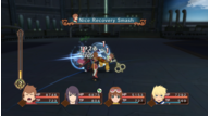 Tales of vesperia definitive edition secret mission 15
