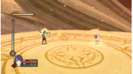 Tales of vesperia definitive edition secret mission 17