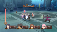 Tales of vesperia definitive edition secret mission 18