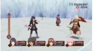 Tales of vesperia definitive edition secret mission 19