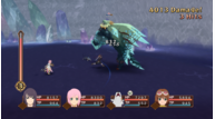 Tales of vesperia definitive edition secret mission 21