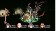 Tales of vesperia definitive edition secret mission 22