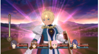 Tales of vesperia definitive edition secret mission 23